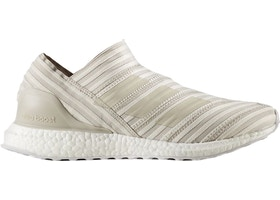 f0adcce5c adidas Ultra Boost Shoes - Volatility