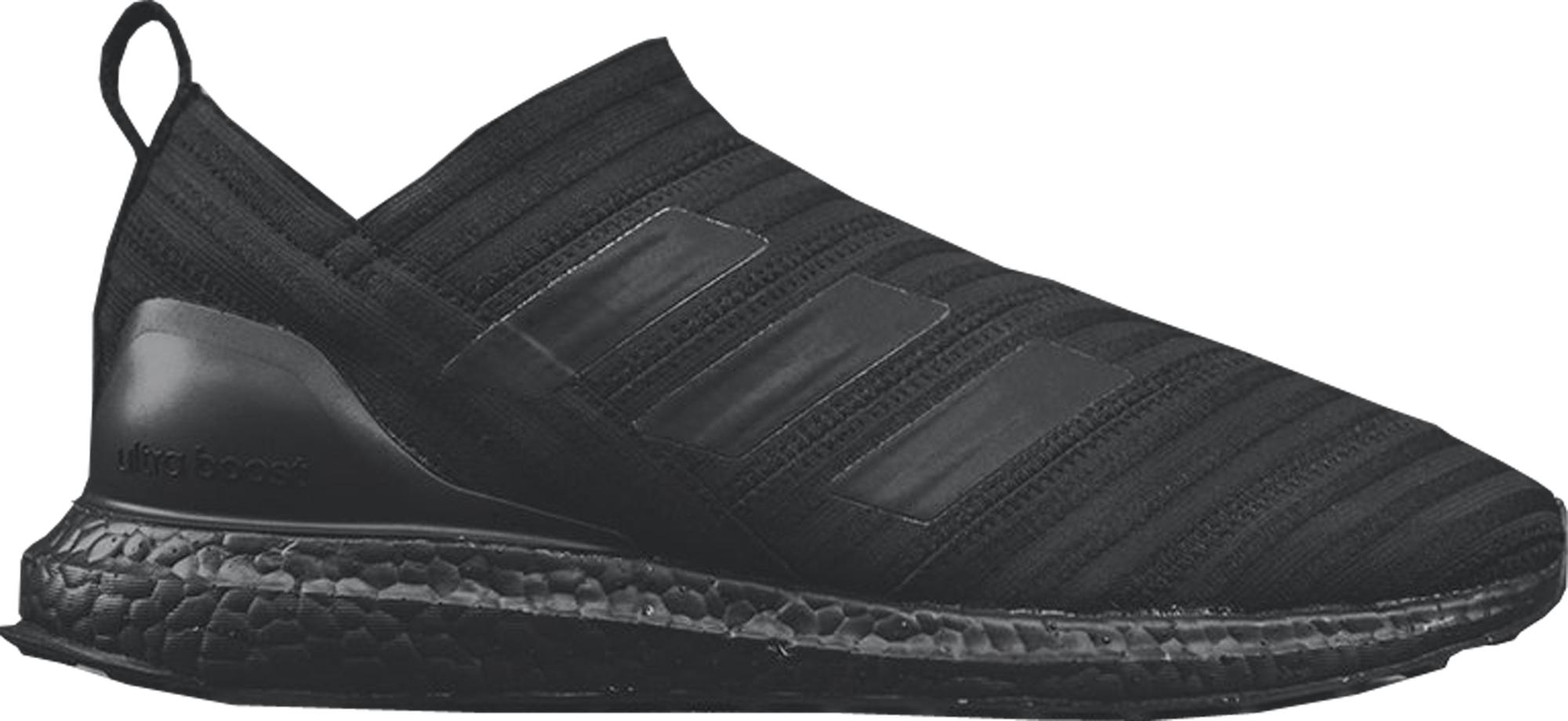 adidas Nemeziz Tango 17 Ultra Boost Kith Cobras