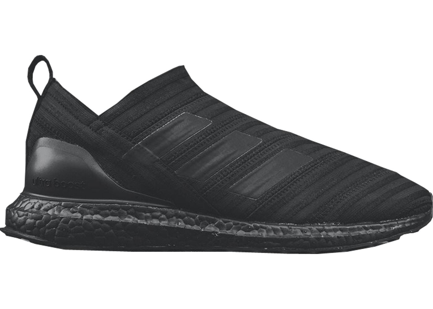 f876e5ba6 adidas Ultra Boost Size 9 Shoes - New Highest Bids
