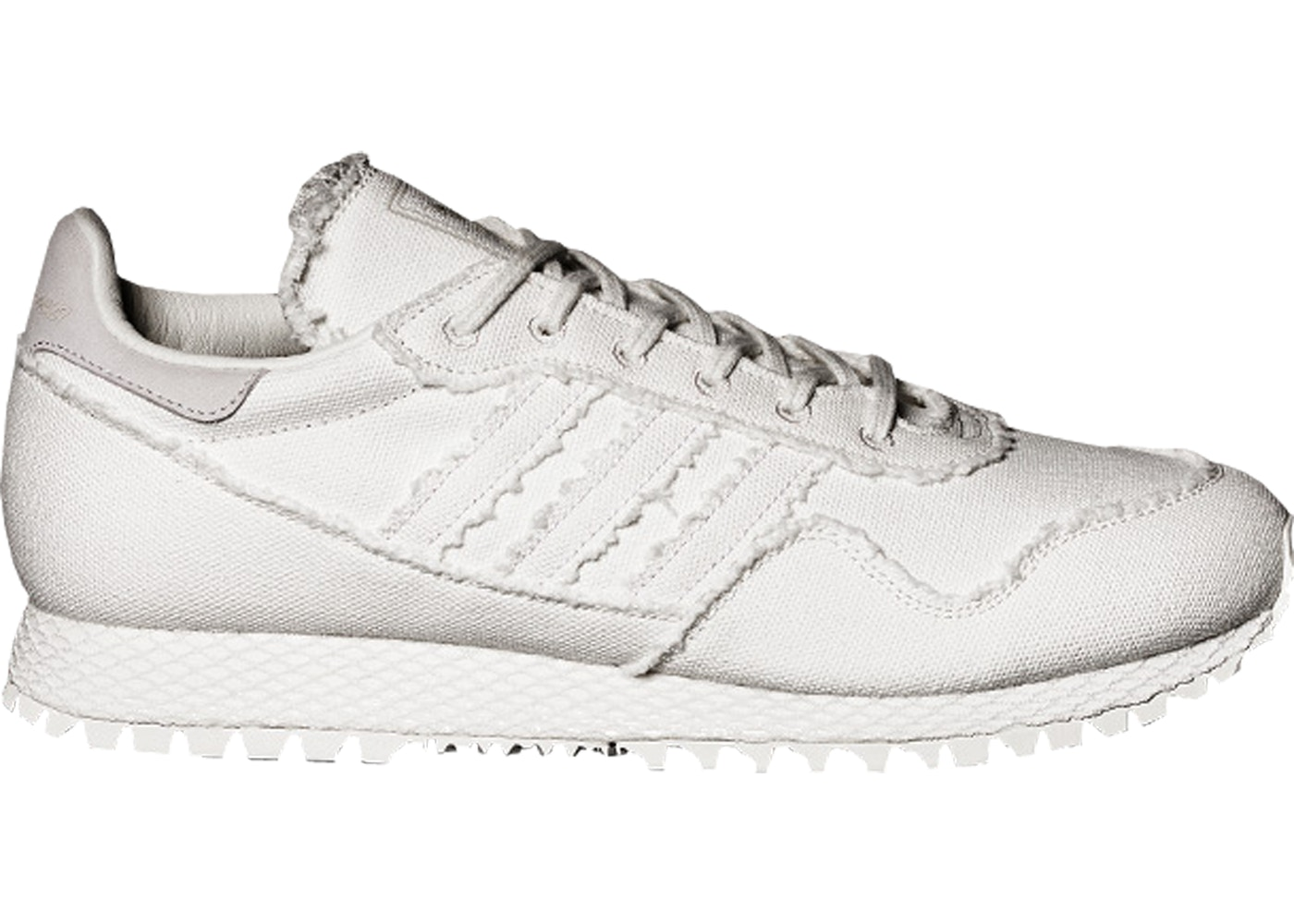 new styles 7234f 5d42a adidas New York Daniel Arsham - CM7193