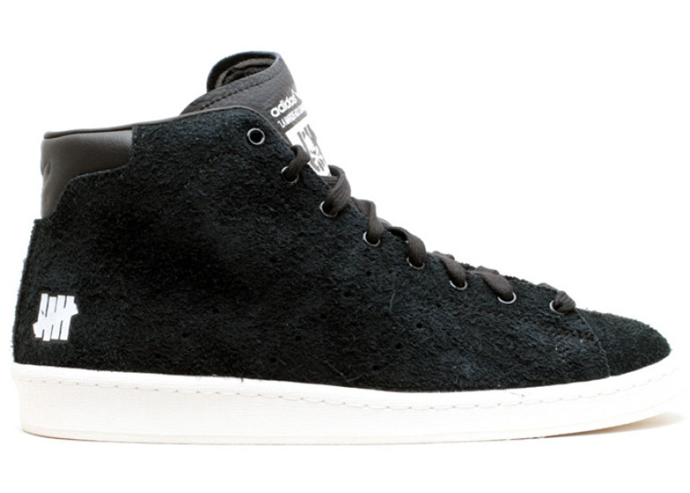 buy popular 6aef3 d0546 Sell. or Ask. Size: 11. View All Bids. adidas Official Mid 80s Neighborhood  x Undefeated