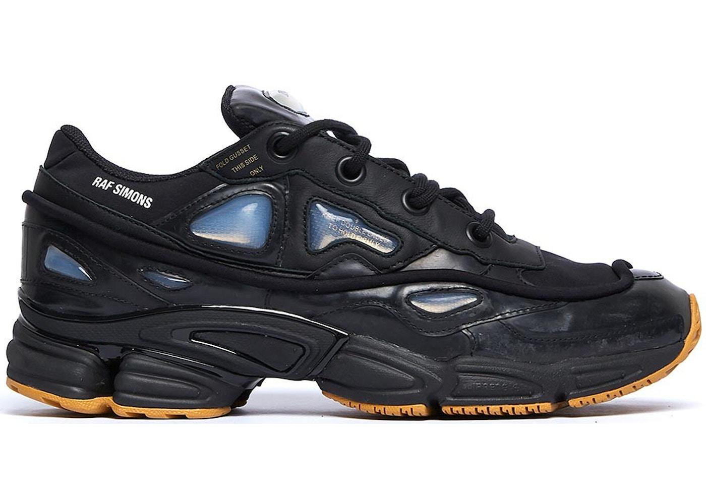 adidas by raf simons scarpe sneaker