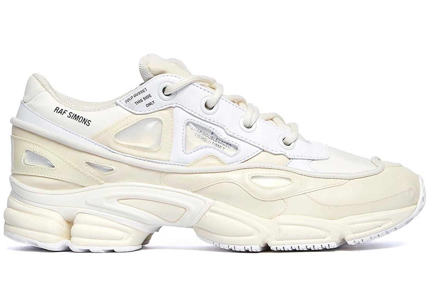 Sell. or Ask. Size  10.5. View All Bids. adidas Ozweego Bunny Raf Simons  Cream fb45dba2c