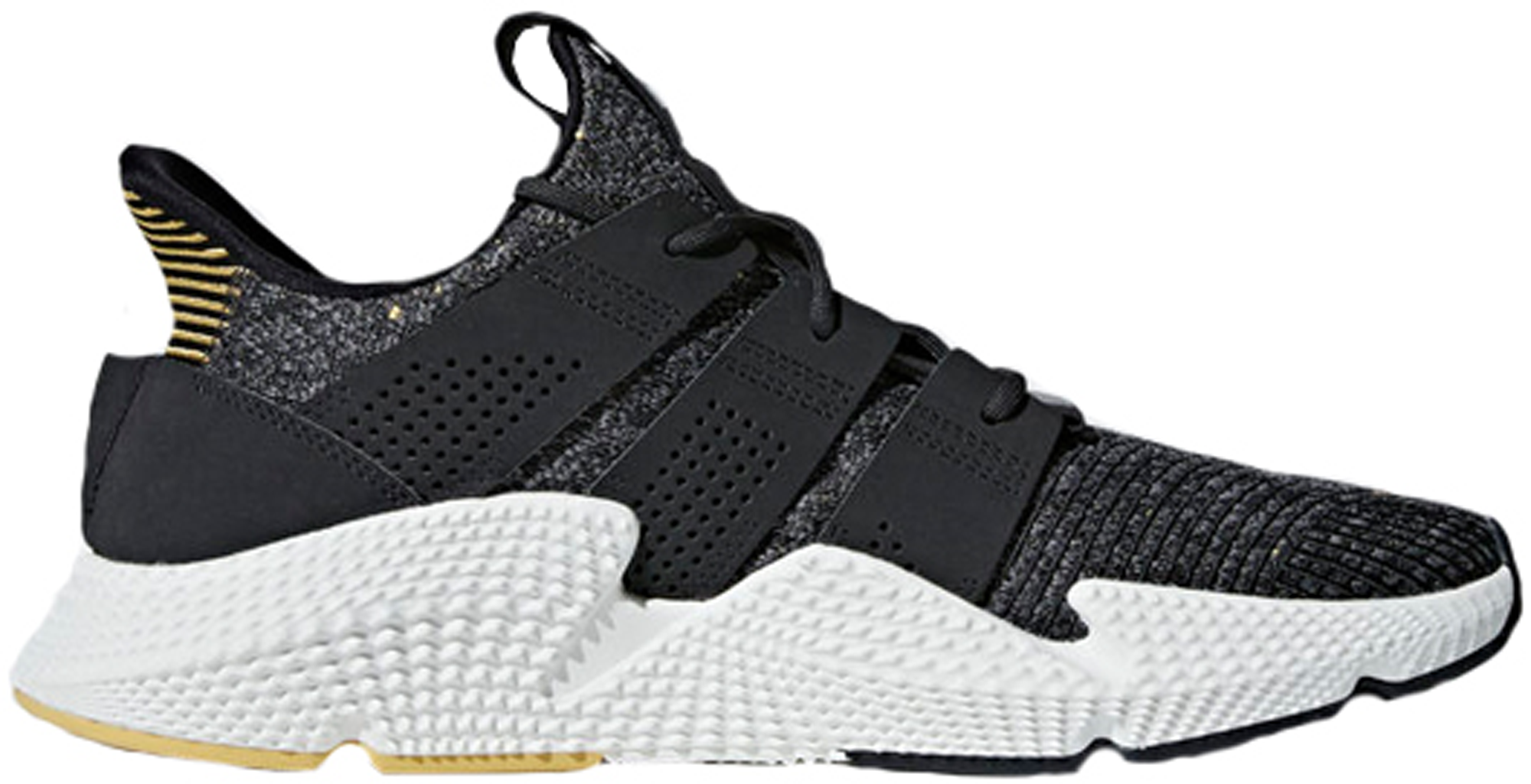 adidas Prophere Carbon Pyrite
