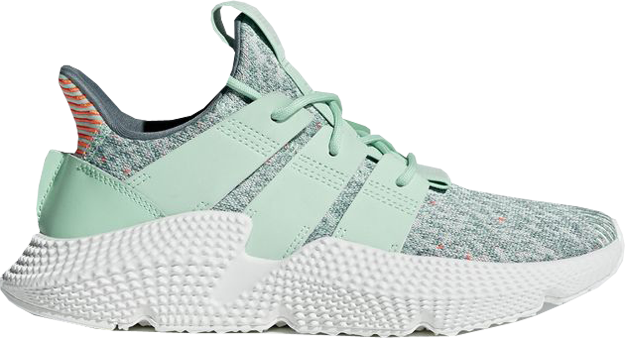 adidas Prophere Clear Mint (W)