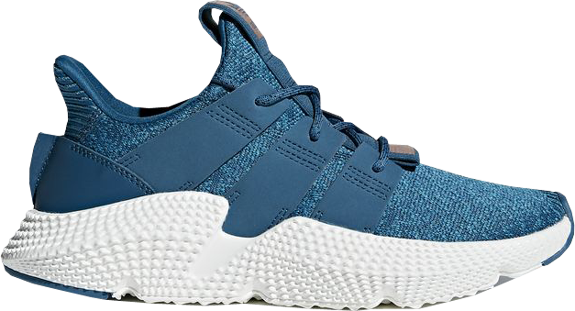 adidas Prophere Real Teal (W)