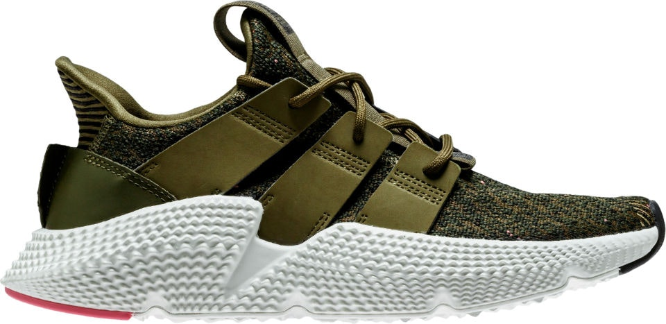 adidas Prophere Olive