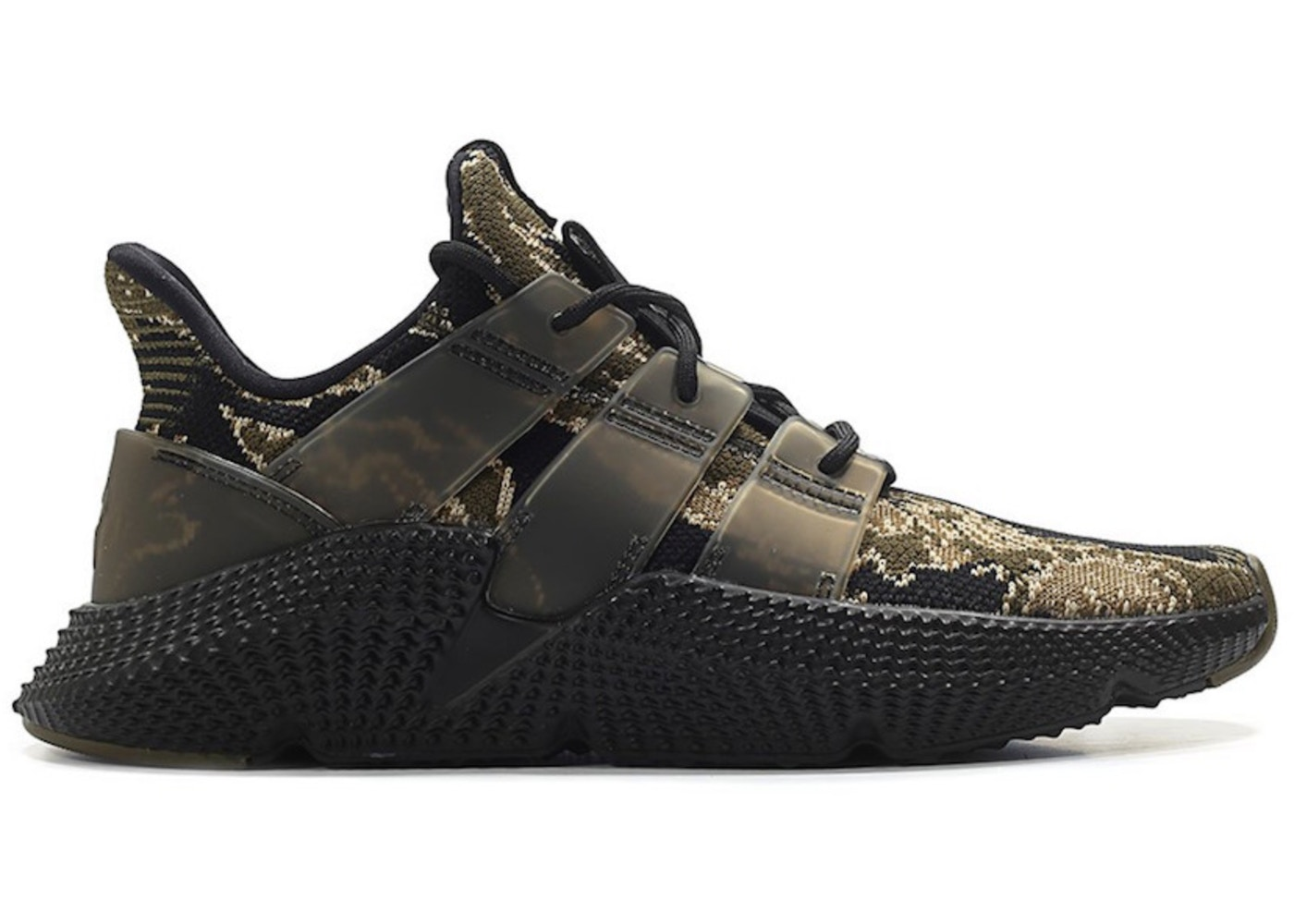 newest collection b4941 be499 adidas Prophere UNDFTD - AC8198