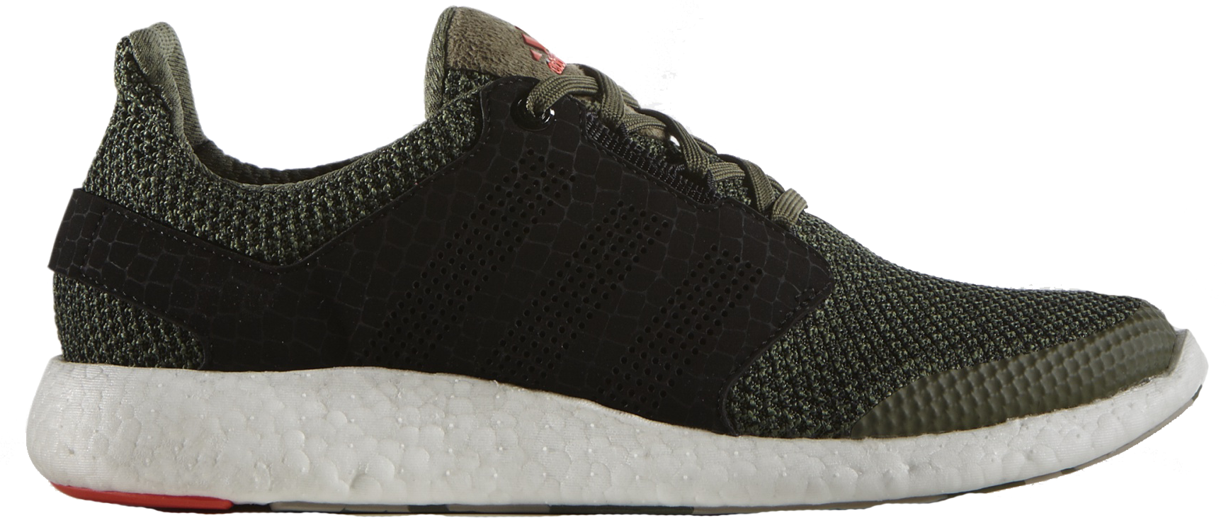 a94930e95 discount buy adidas pure boost 2 edda9 f235d