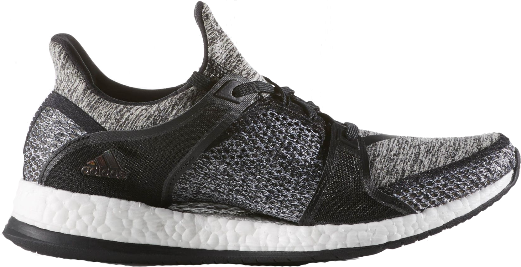 adidas Pure Boost Training Reigning Champ (W)