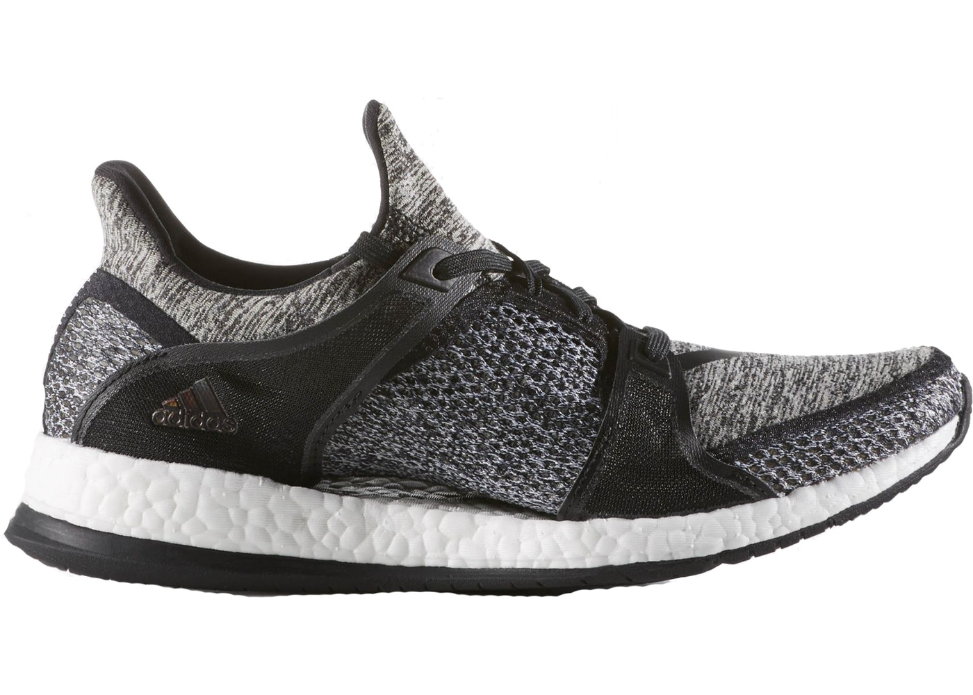 6a0778b3f9b79 Sell. or Ask. Size  9W. View All Bids. adidas Pureboost Training Reigning  Champ ...
