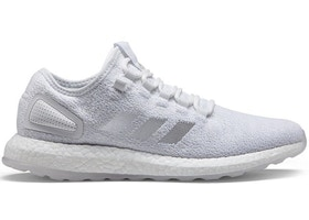 a5efaee137cae adidas Pure Boost Wish Sneakerboy Jellyfish - S80981