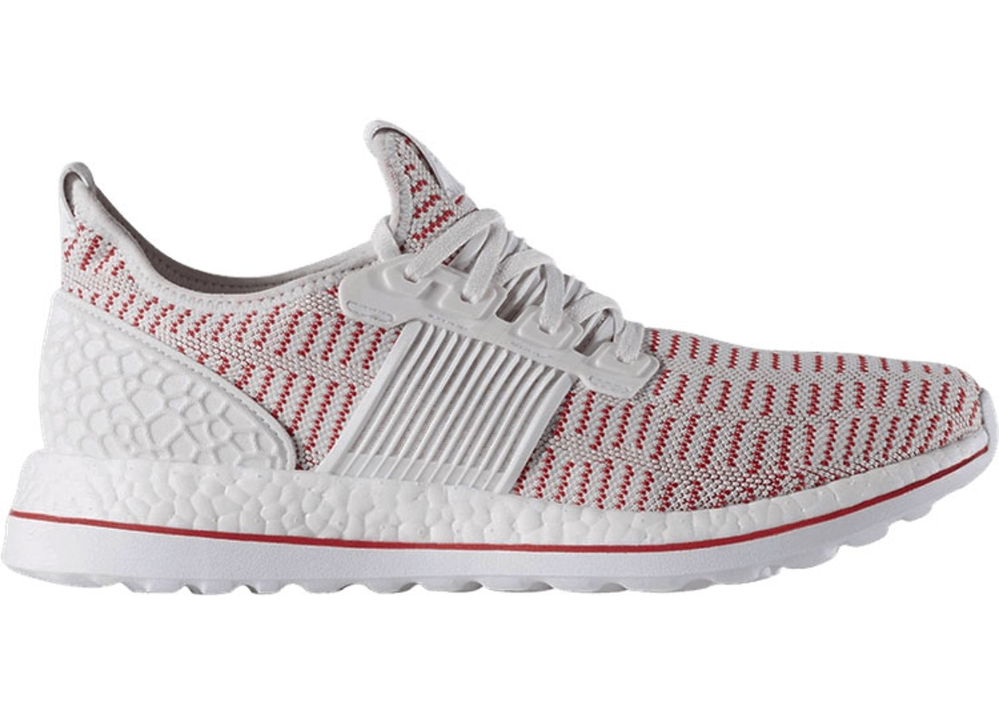 a94f248f9 Sell. or Ask. Size --. View All Bids. adidas Pureboost ZG ...
