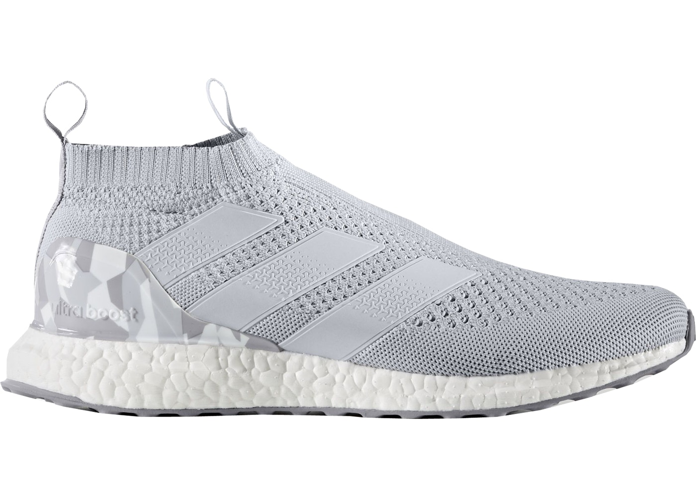 3e1571a6c68 adidas Ultra Boost Size 10 Shoes - Last Sale
