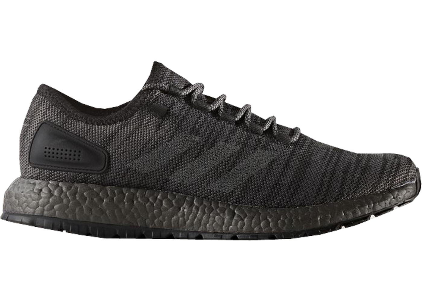 adidas Pureboost ATR Grey