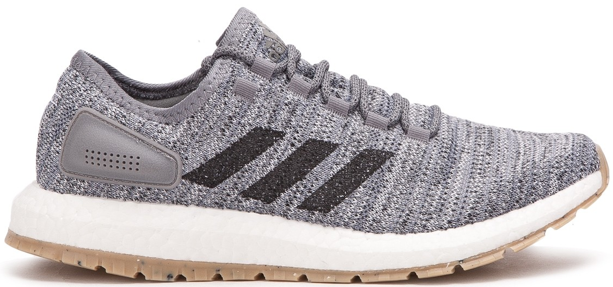 ce2730c596fa4 new zealand adidas pure boost atr 28b7a d2d60