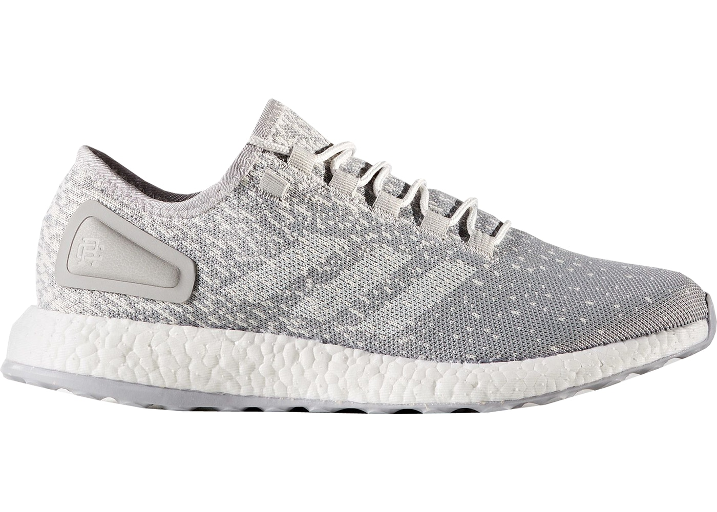 ff062719c Sell. or Ask. Size 8. View All Bids. adidas Pureboost Reigning Champ