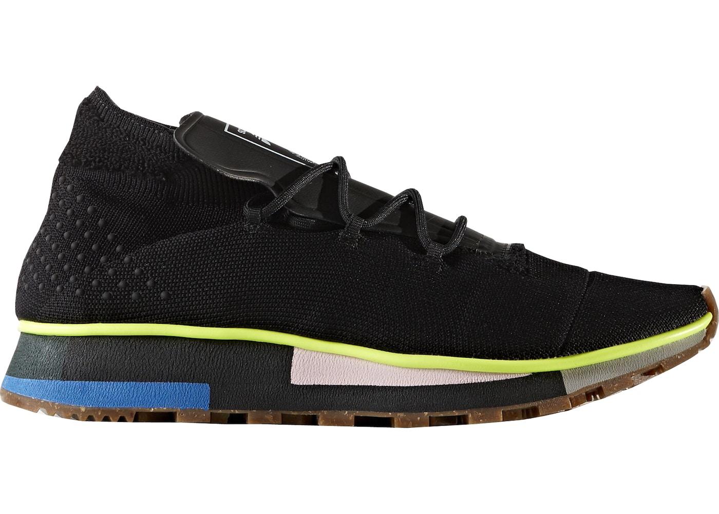 innovative design f99da 4341c Sell. or Ask. Size 11.5. View All Bids. adidas Run Mid Alexander Wang Core  Black