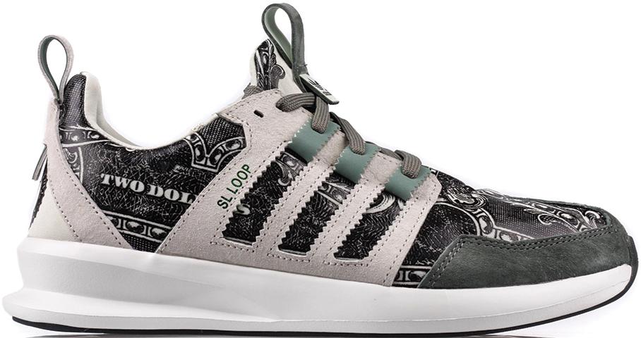Adidas SL Loop deseo