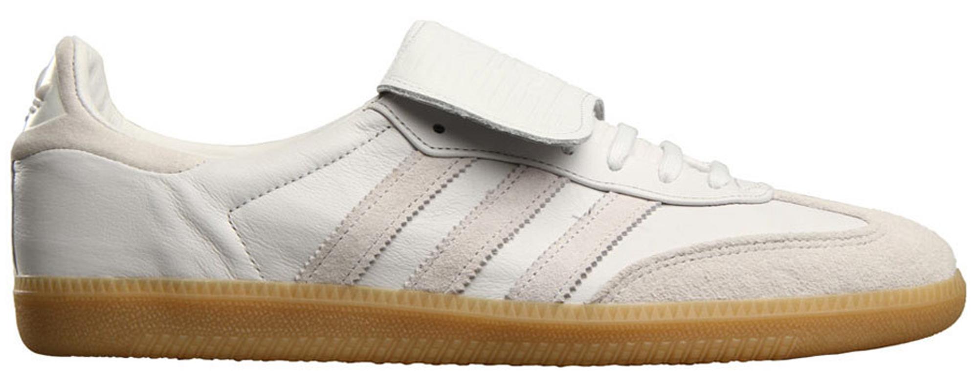 adidas Samba Recon LT White Gum