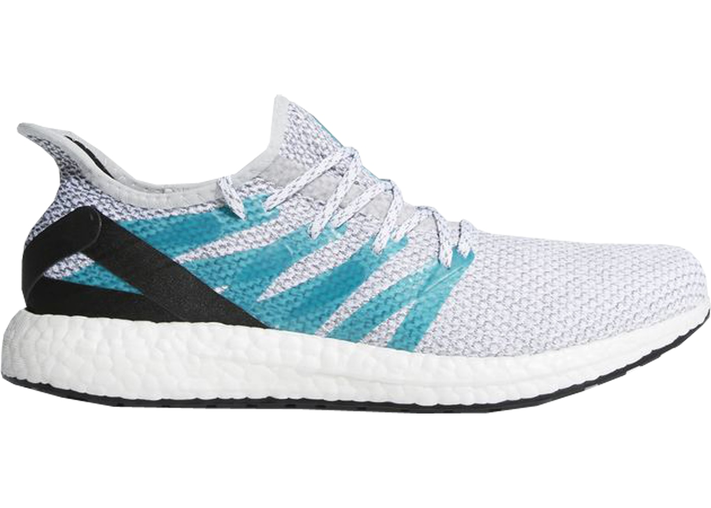 Sell. or Ask. Size  13. View All Bids. adidas Speedfactory AM4 AM4LDN London 7626ddf3e