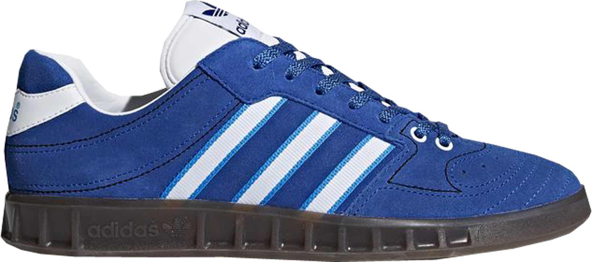 adidas Spezial Handball Kreft Collegiate Royal