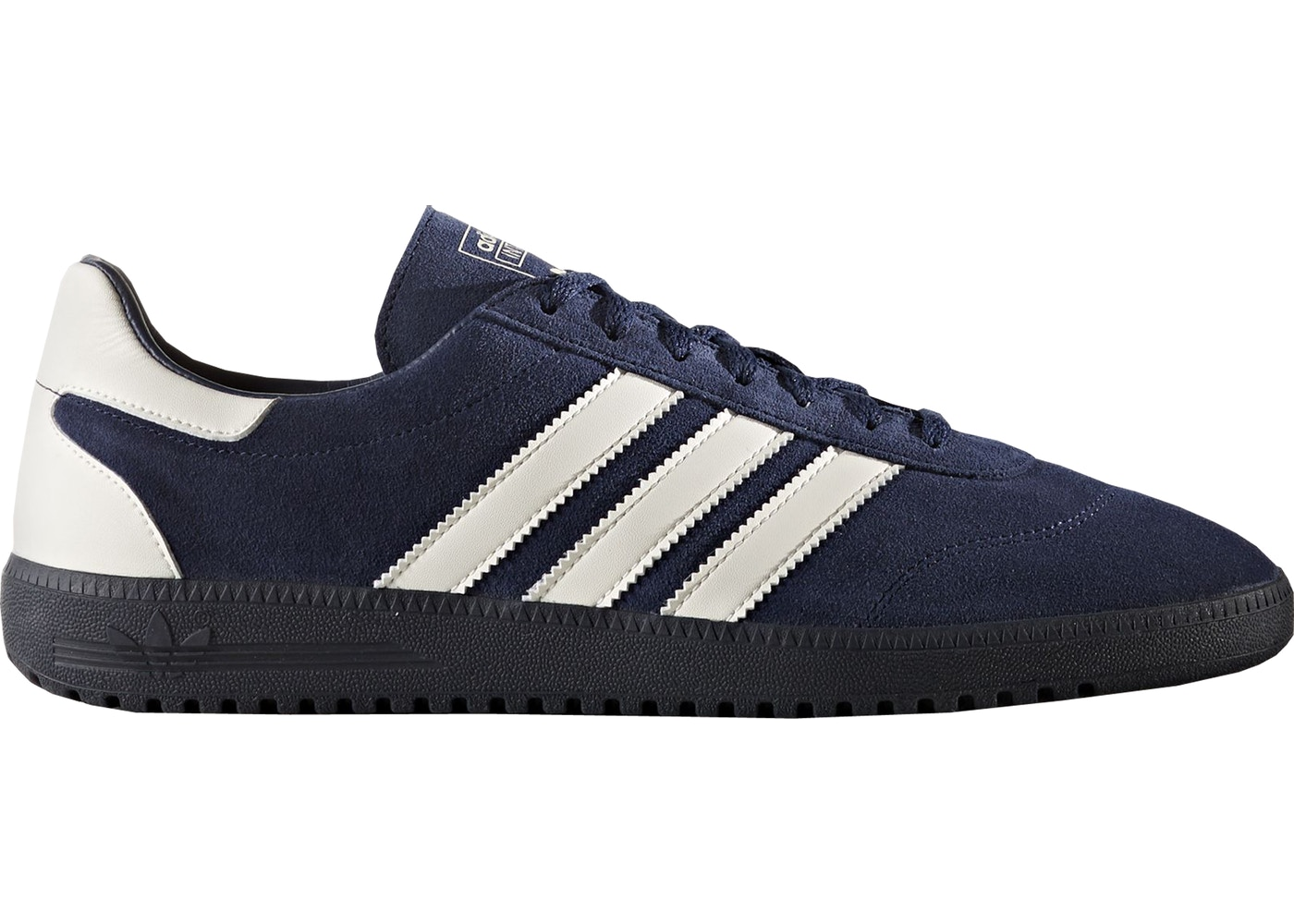new concept 80067 bee53 Sell. or Ask. Size 10.5. View All Bids. adidas Spezial Intack Night Indigo