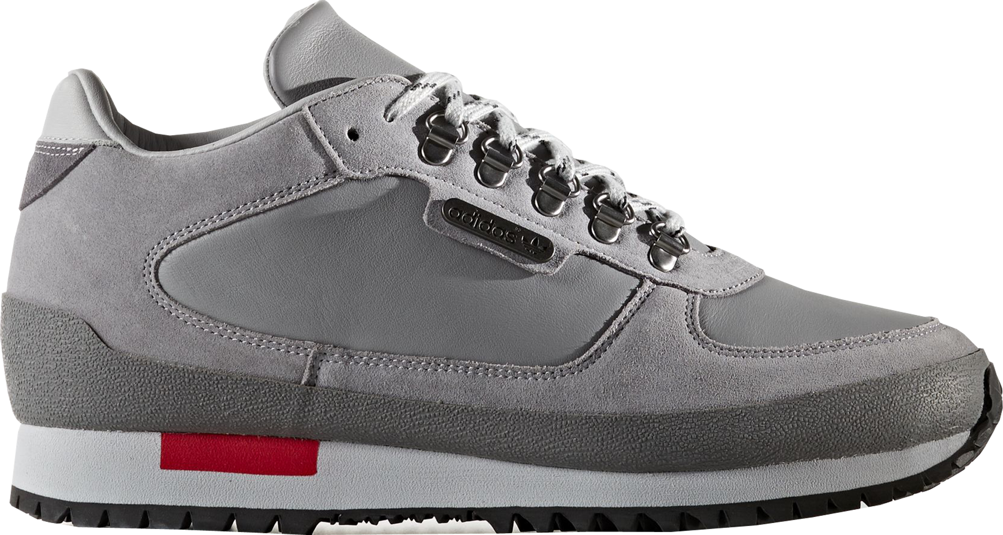 adidas Spezial Winterhill Grey - CG2927