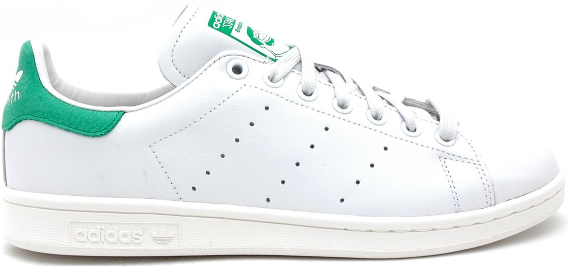 stan smith by stan smith