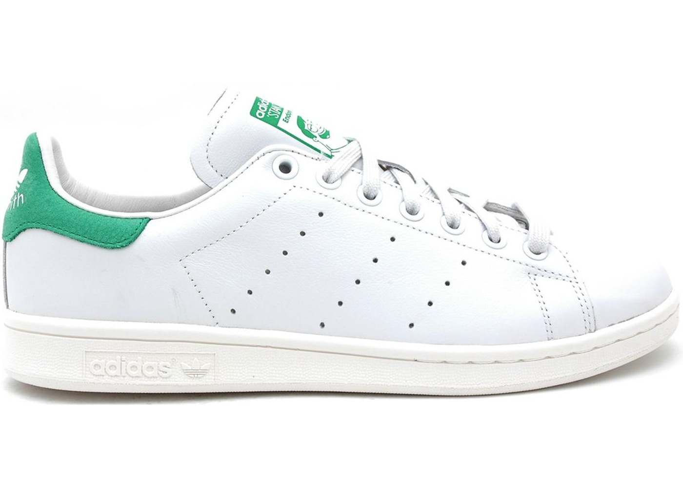 huge selection of e66d5 bf061 adidas Stan Smith 2 American Dad