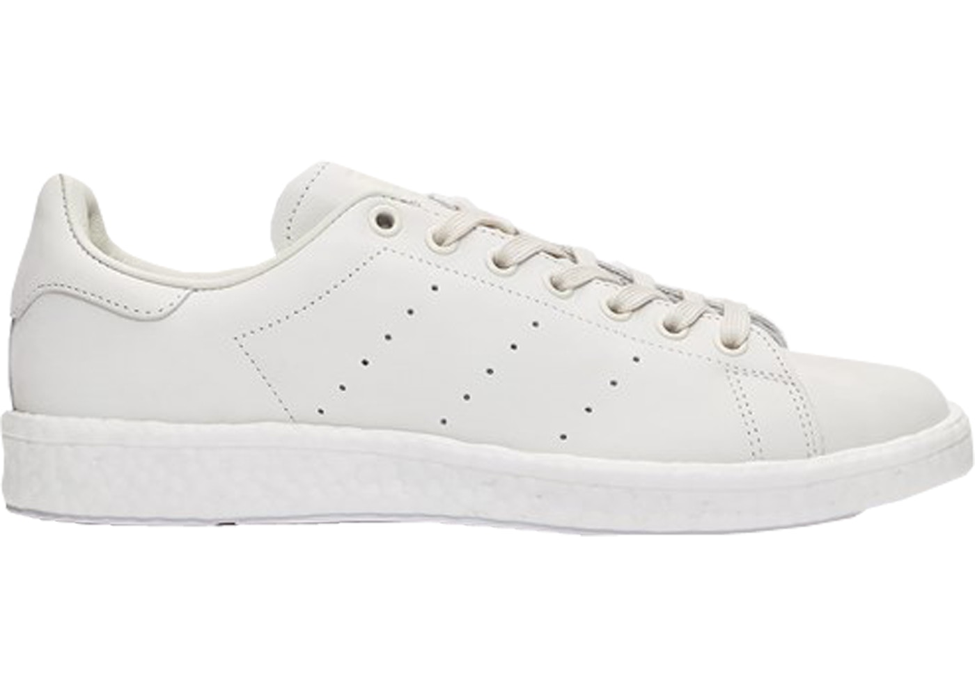 38f1f0c27b7 Sell. or Ask. Size  10. View All Bids. adidas Stan Smith Boost ...