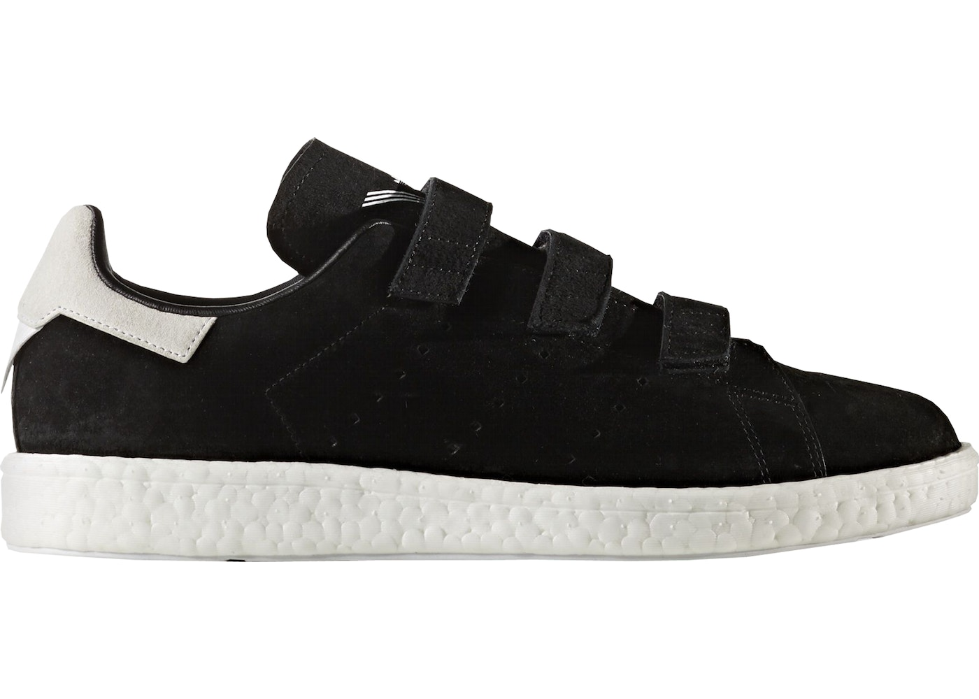 7f0f7f89058e Sell. or Ask. Size 9. View All Bids. adidas Stan Smith CF White  Mountaineering Black