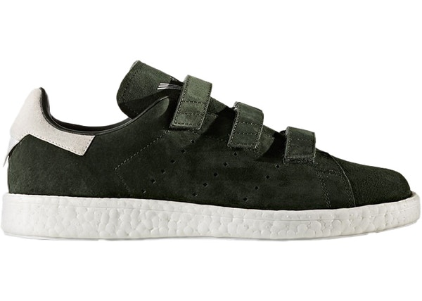 detailed look 5f0f2 60776 Buy adidas Stan Smith Shoes & Deadstock Sneakers
