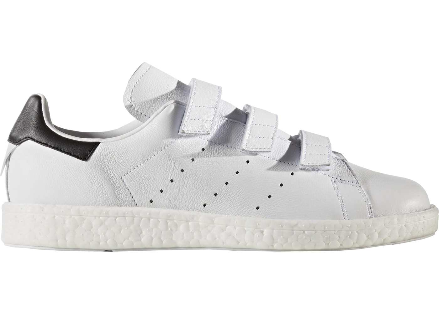 2c2d41feb769 Sell. or Ask. Size  10.5. View All Bids. adidas Stan Smith CF White  Mountaineering White