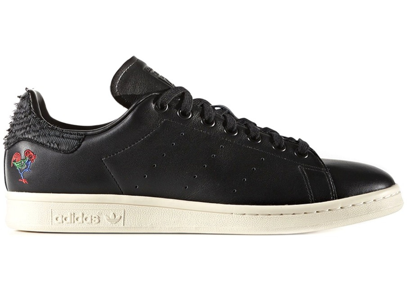 Sell. or Ask. Size 9. View All Bids. adidas Stan Smith Chinese New Year 574e155eea