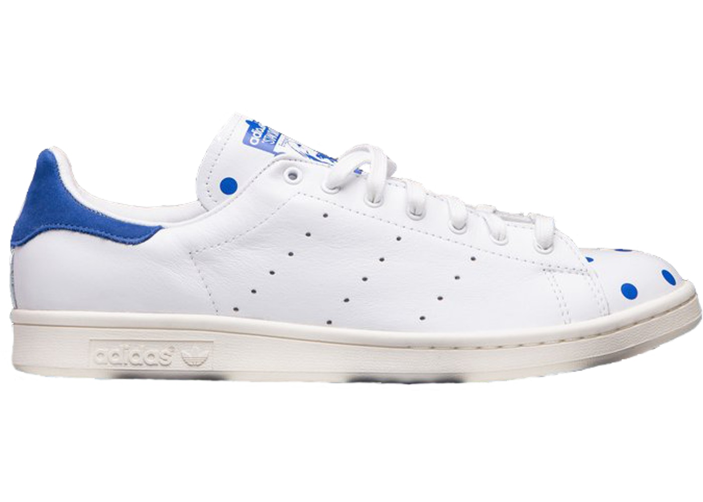 low priced a9ef4 bce44 adidas Stan Smith Colette - M29194