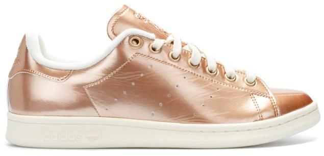 adidas Stan Smith Copper Kettle - S82597