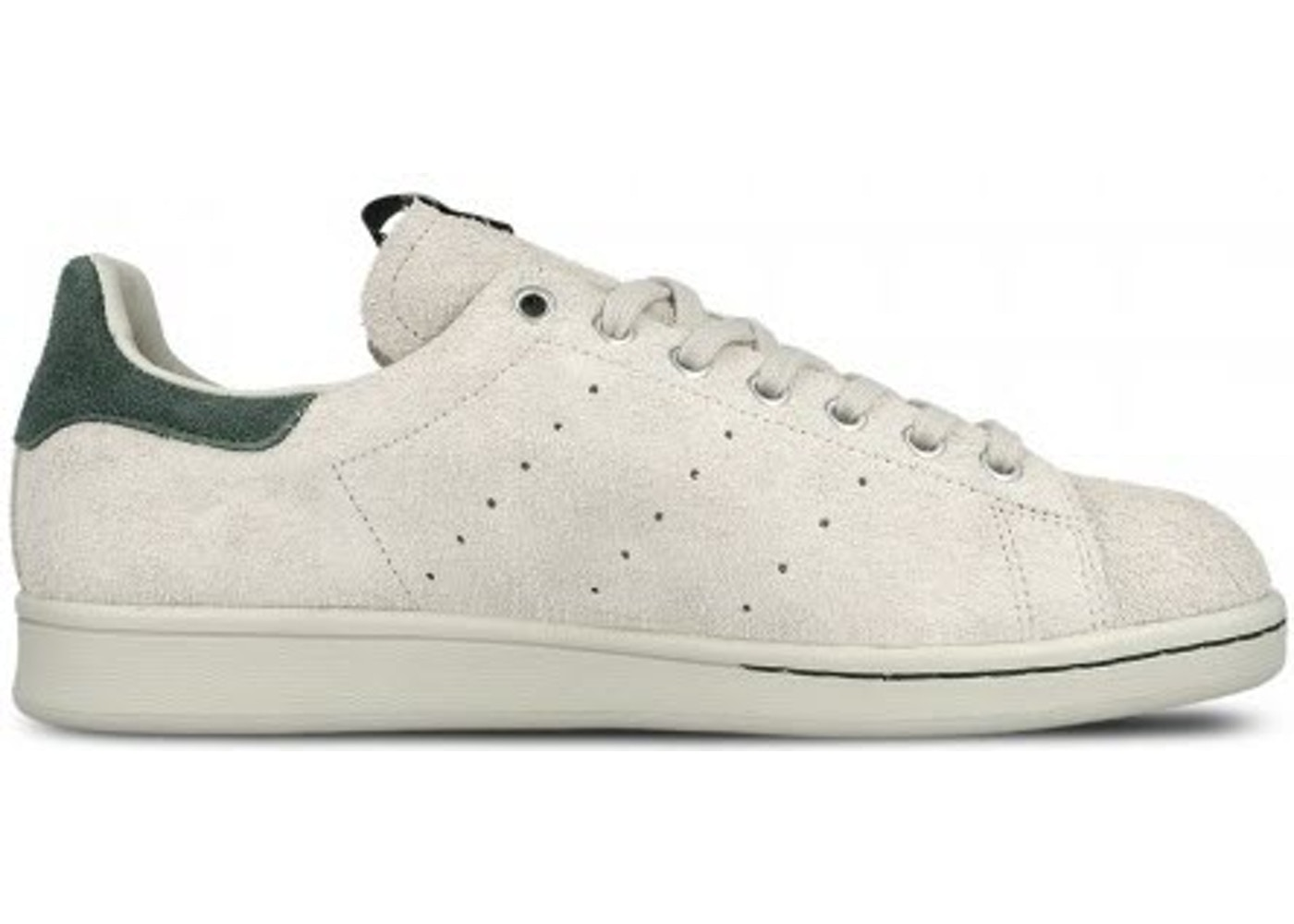 ce91d3e06cd66 adidas Stan Smith Juice Rough Suede - BA8631
