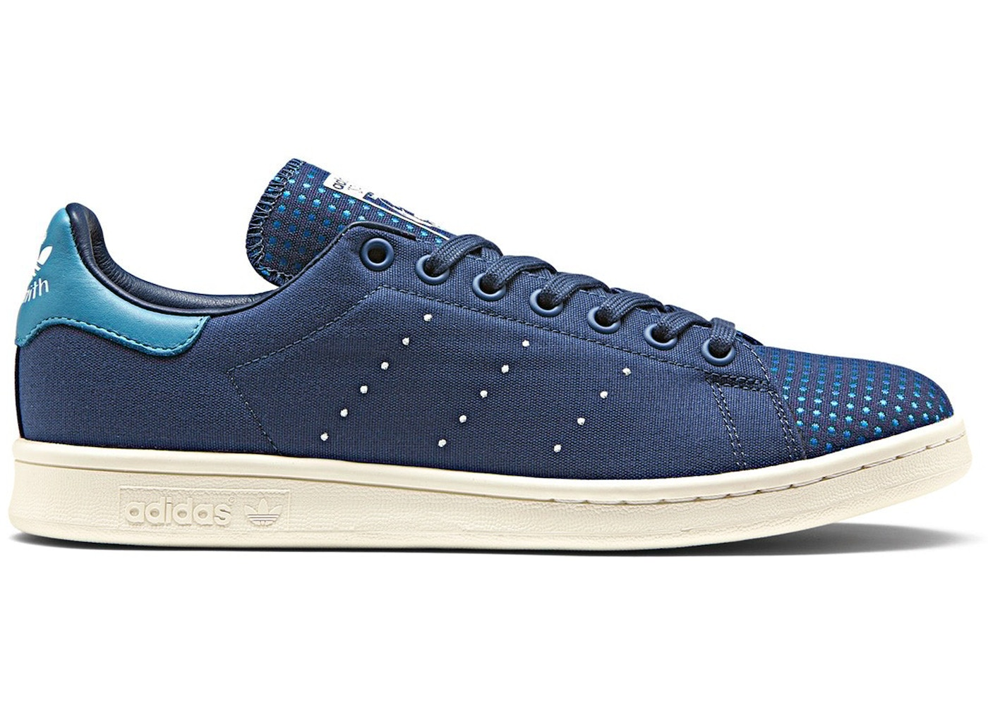 quality design a8e2b 8c245 Sell. or Ask. Size --. View All Bids. adidas Stan Smith Kvadrat Navy