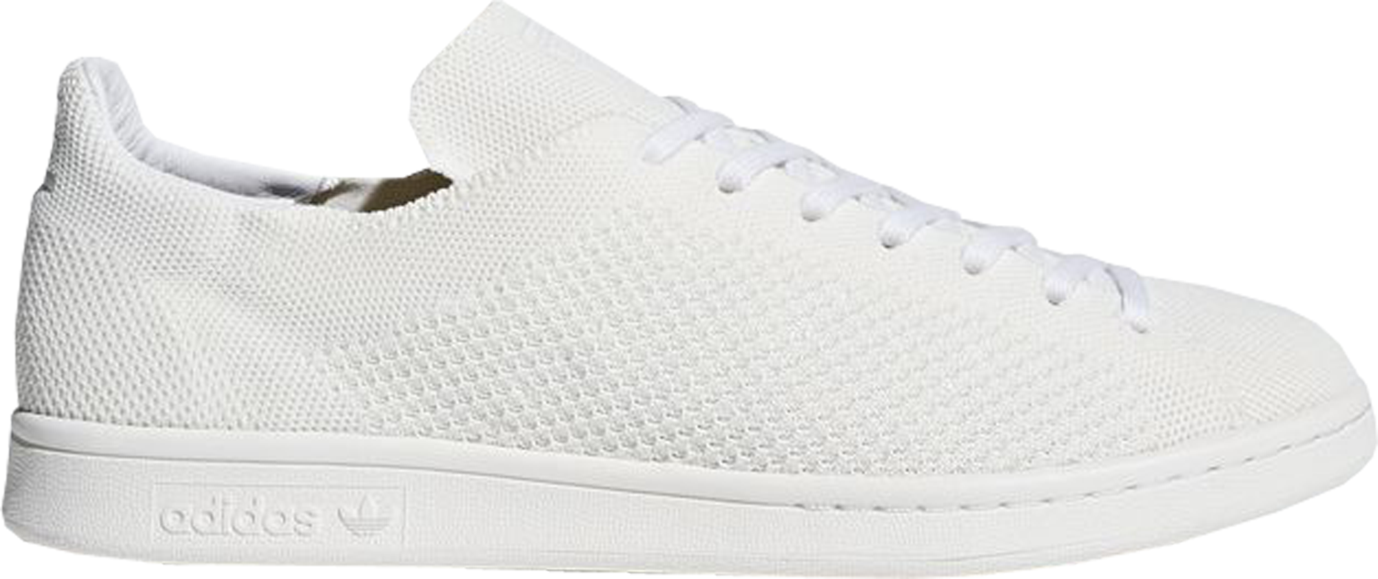adidas Stan Smith Pharrell Blank Canvas