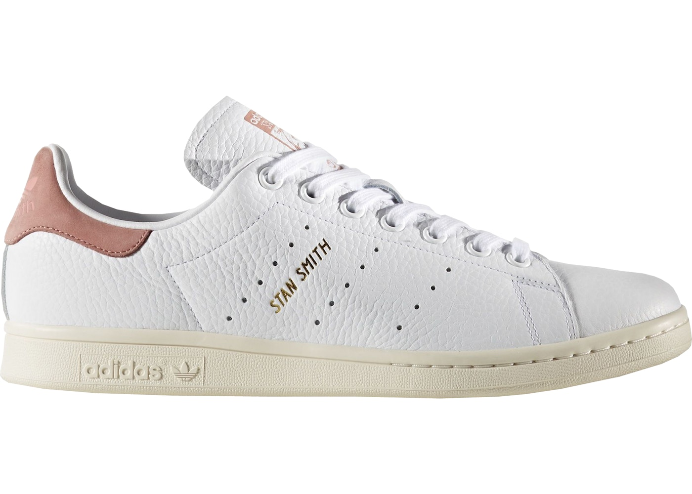 549b00baf Sell. or Ask. Size  4.5. View All Bids. adidas Stan Smith Pharrell Raw Pink
