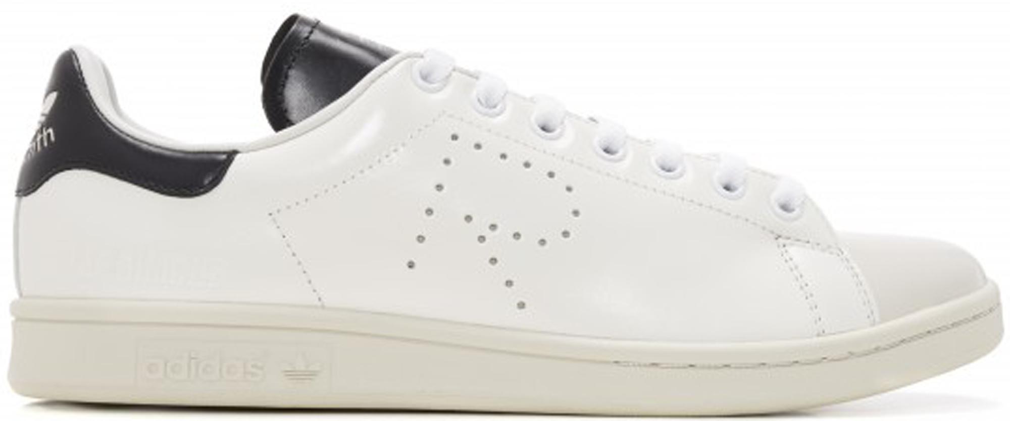 adidas stan smith triple white - Travbeast 9c32e43b8
