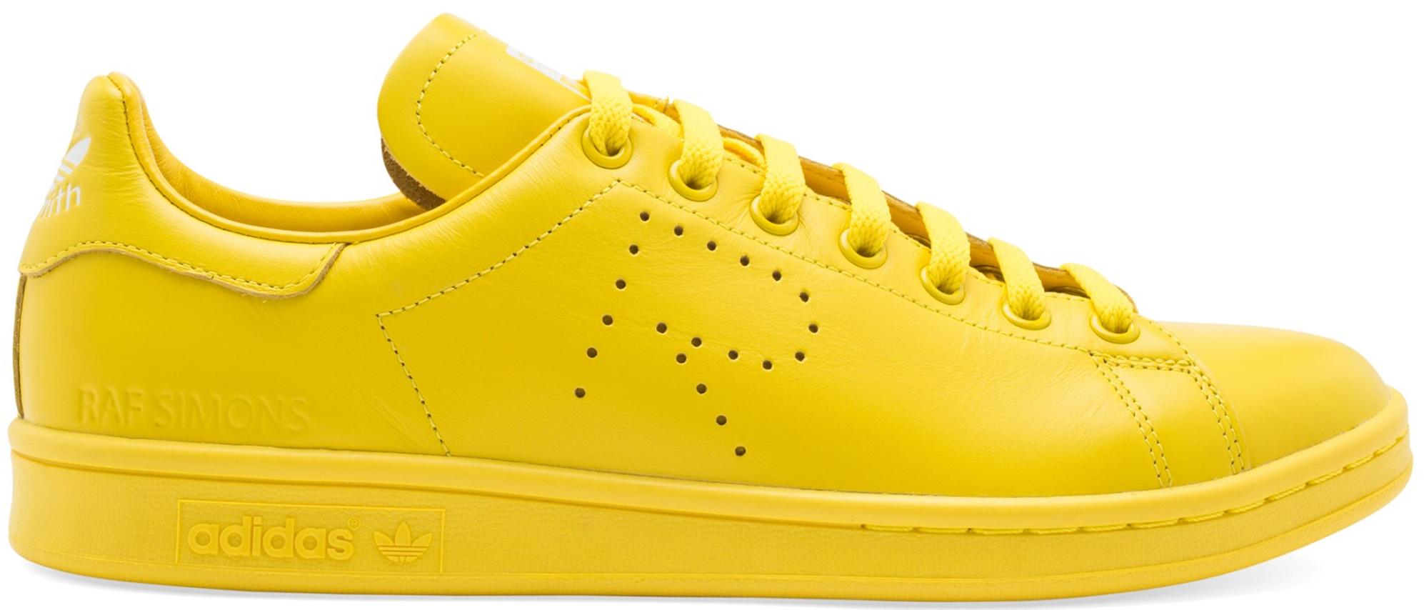 adidas by raf simons - Travbeast 992d3bee4
