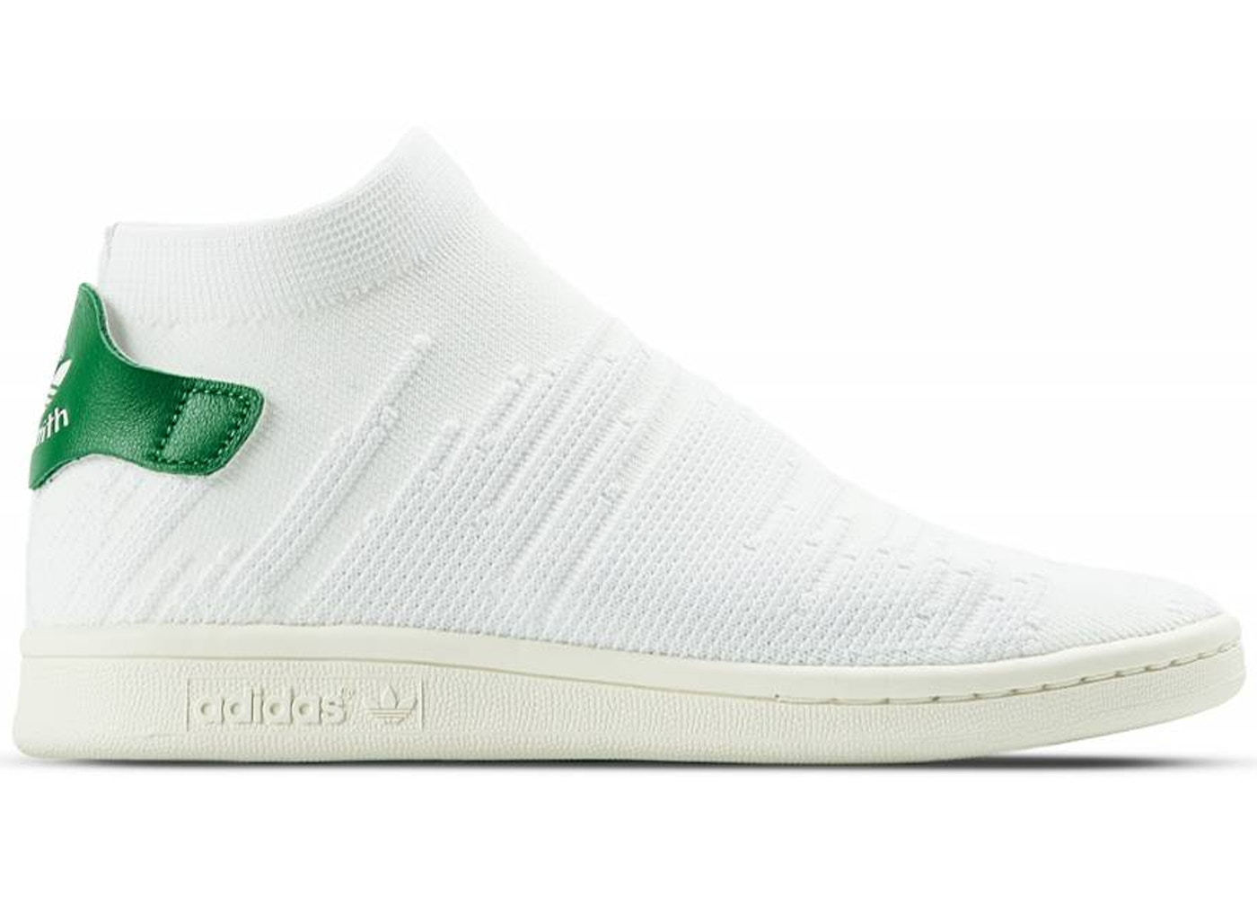 adidas stans smith sock