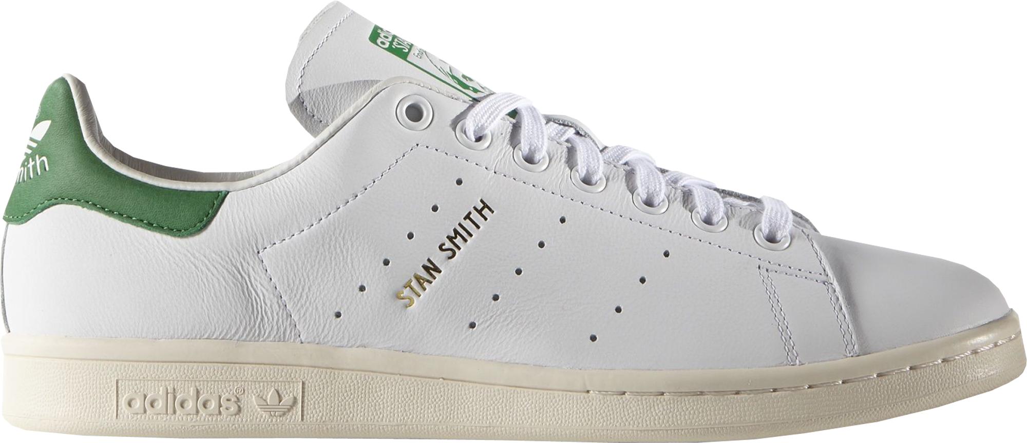 adidas Stan Smith Vintage OG Green