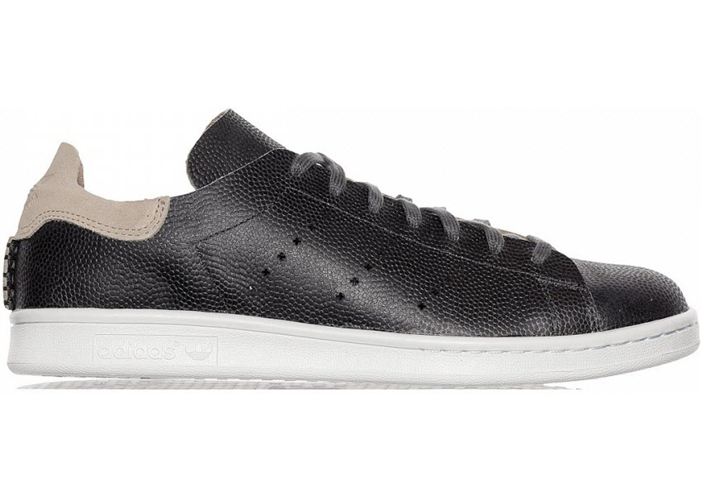 229adc09ac1 Sell. or Ask. Size  11.5. View All Bids. adidas Stan Smith Wings and Horns