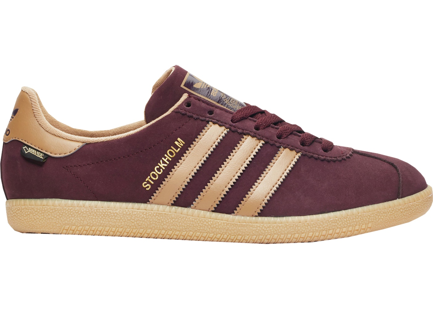 Sell. or Ask. Size --. View All Bids. adidas Stockholm ... dd664a2224c57