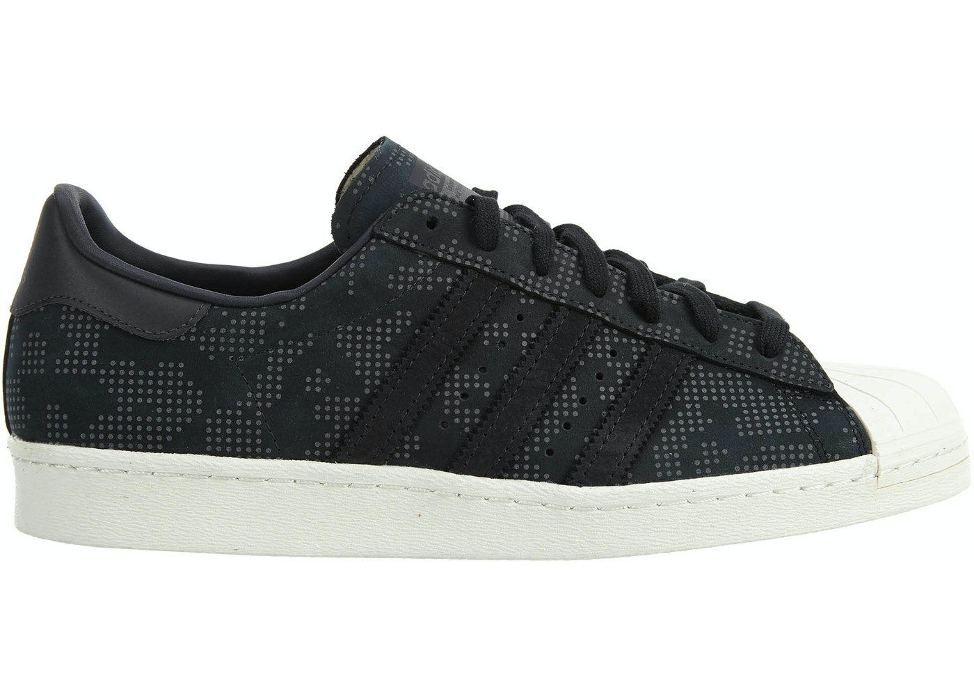 the latest fb0bc 58f34 Sell. or Ask. Size --. View All Bids. adidas Superstar 80s Camo 15 ...