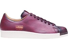 Limited Edt The adidas Superstar X Limited Edt will