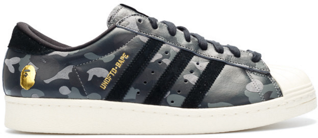 adidas superstar black price
